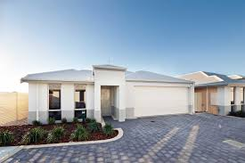 house duplex 4 advantages of building a duplex