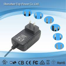 level 2 charger level 2 charger suppliers and manufacturers at