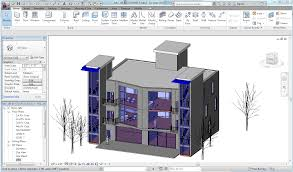 Home Design Autodesk Autodesk Zoe Architecture Design