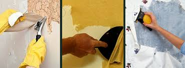 cc u0027s painting wallpaper removal services