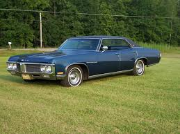 Old Classic Cars - muscle cars old classic car buick lesabre walldevil