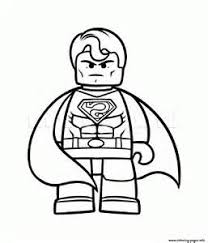 printable pictures batman colouring pages free coloring pages