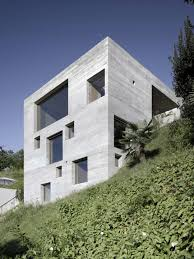 steep hillside house plans 60 of steep hillside home plans photos home house floor plans