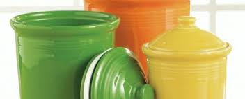 colored kitchen canisters fiestaware canisters set kitchen canister sets grand home