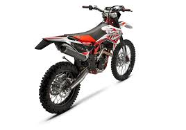 italian motocross bikes 2012 new beta 350 rr from italy best motorcycles