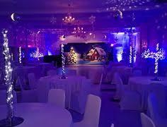 winter wonderland christmas party google search christmas