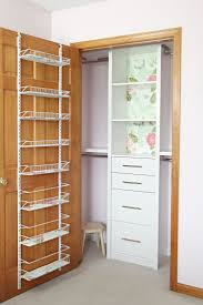 Rubbermaid Closet Helper 116 Best Before U0026 After Images On Pinterest Bedroom Closets