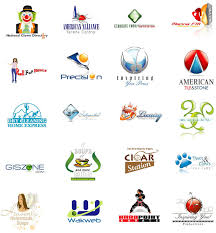 free logo design software professional logo designs