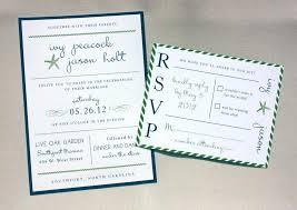 wedding invitations rsvp cards rsvp wedding invitations simplo co