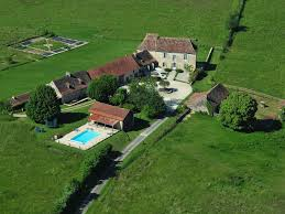 rigal farmhouse 100 acres of relaxation homeaway cause de
