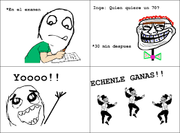 Memes Rage - rage comics wiki memes pedia fandom powered by wikia