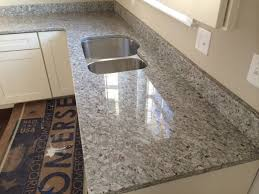 granite countertop cabinet for wine glasses sink uk copper