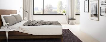 what u0027s the best mattress for back pain