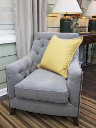 Hgtv Designer Portfolio Living Rooms - eclectic entryways from sabrina soto on hgtv home furnishings