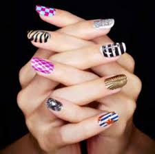 nail salons open late on sunday chicago u2013 best nail 2017 with nail