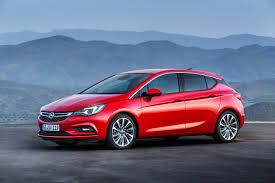 opel astra interior 2017 light lighter u2013 the new opel astra