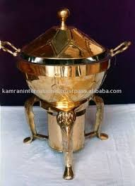chafing dishes catering dishes chaffing pans buffet dishes