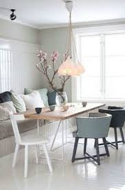 small dining rooms spectacular small dining area fascinating interior design for dining