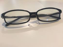 blue light prescription glasses ways to cut down on blue light from technology business insider
