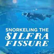 Nevada Snorkeling images Silfra snorkeling between two continents in thingvellir iceland jpg