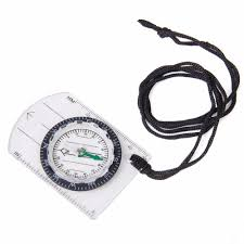 Compass Map Popular Map Measure Buy Cheap Map Measure Lots From China Map
