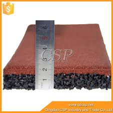 Recycled Tire Patio Pavers by Supplier Easy Recycled Rubber Tire Tiles Patio Pavers Lowes Buy