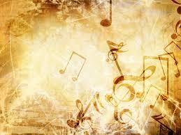 classical music hd wallpaper classical music 10 cool hd wallpaper listtoday