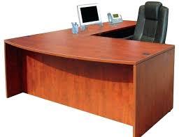 Corner Desk Organizer Corner Desk Organizer Computer Cheap Interque Co