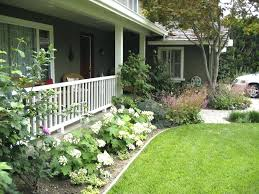 mobile home yard design landscaping around mobile home landscape design around mobile home
