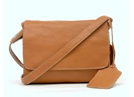 leather messenger bag for women leather purse bagswish