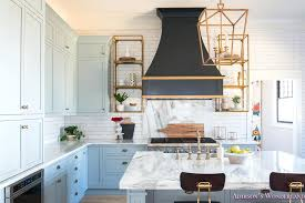 shaker style kitchen cabinets manufacturers black shaker cabinets black shaker style kitchen cabinets