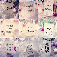 beautiful table names wedding name ideas sports chwv n in inspiration