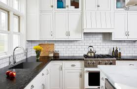 how to clean black laminate kitchen cabinets what s new now in white marble laminate countertop looks