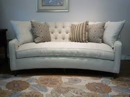 Apartment Size Sofas And Sectionals Apartment Size Sectional Sofa For Small Spaces Best Home