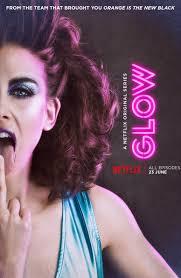 glow show glow reviews metacritic