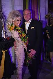 mardi gras formal attire pictures 2018 mardi gras mayor s kplr11