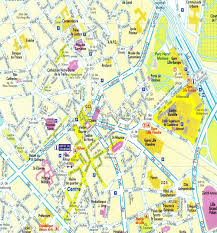 Lille France Map by Related Keywords U0026 Suggestions For Lille Maps