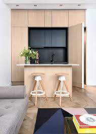 amenagement cuisine petit espace impressionnant astuce amenagement cuisine et astuces cuisine