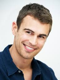 biography theo james theo james interview allure