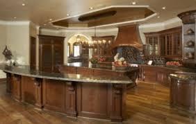 world kitchen ideas kitchen ideas categories mannington luxury vinyl tile in kitchen