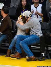 mila kunis and ashton kutcher married actress sparks rumours with
