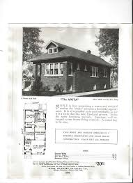 chicago bungalow house plans 893 best vintage house plans images on vintage homes