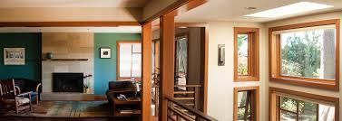 Dining Room Addition Residential Remodel U0026 Addition 92nd Street U2013 Emerald Seven