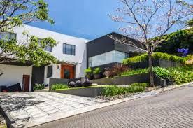 costa rica real estate u0026 costa rica homes for sale 7th heaven