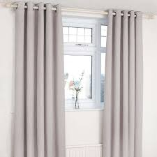 Dunelm Mill Nursery Curtains Dunelm Mill Curtains Blackout Glif Org