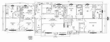 house plans with apartment in suite floor plans fresh about home house plans