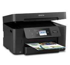 epson workforce pro wf 4720 all in one printer inkjet printers