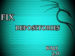 ettercap kali linux tutorial pdf kali linux tutorials hack facebook setoolkit ettercap