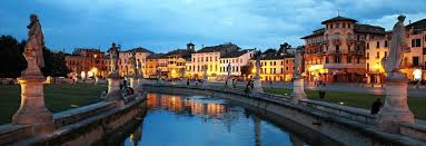 De Padova Outlet by B U0026b In Mestre Outlet Sweet Venice Padua