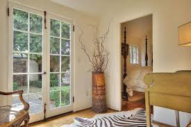Modern Main Door Designs Interior Decorating Terms 2014 by All About French Doors Diy